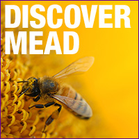 Discover Mead.